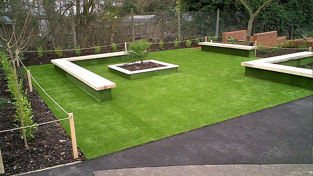 School garden landscaping garden classroom design for School garden designs