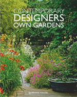 contemporary-designers-own-gardens